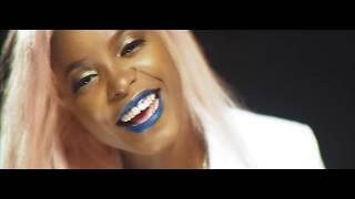 Daphne - Alleluia ft. Boy TAG (Official Video)