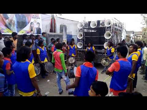 Video New Look Pe Maa Melody 2018 Selfie Bebo song 9937626803 download in MP3, 3GP, MP4, WEBM, AVI, FLV January 2017