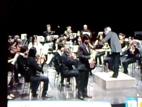 tg regione Concerto di Concerti del Briccialdi: venerdì 30 marzo al Teatro Secci