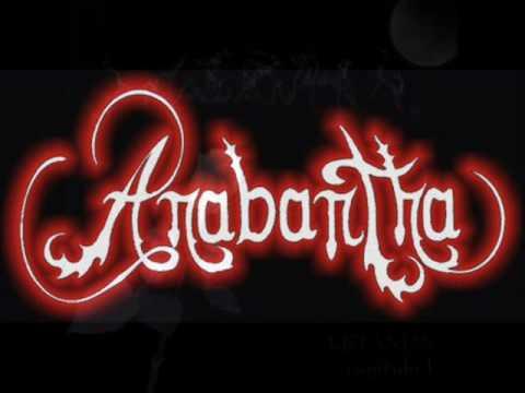 Vampiro-Anabantha