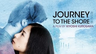 Nonton JOURNEY TO THE SHORE Original UK Trailer Film Subtitle Indonesia Streaming Movie Download