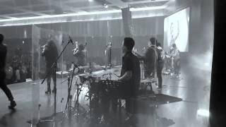 JPCC Worship - More Than Enough (drum cam) on JPCC