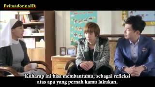 Nonton  Indo Subtitle  K Movie Rockin On Heaven S Door   Passionate Goodbye Full Movie Part 1 7 Film Subtitle Indonesia Streaming Movie Download