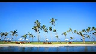 Chilaw Sri Lanka  city photos : Discover Anantaya Resort & Spa in Chilaw, Sri Lanka | Voyage Privé UK