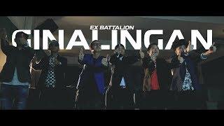 Video Ex Battalion - Ginalingan (Official Music Video) MP3, 3GP, MP4, WEBM, AVI, FLV November 2018