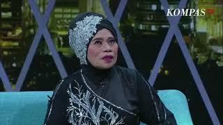 "Video Makna di Balik ""Mangga Kampret"" MP3, 3GP, MP4, WEBM, AVI, FLV Mei 2019"