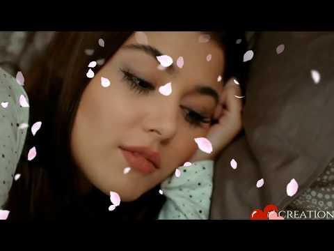 Video Bepanah Pyaar Hai Aaja Tera Intezaar Hai Aajaa (Whatsapp status) download in MP3, 3GP, MP4, WEBM, AVI, FLV January 2017