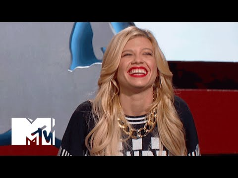 Ridiculousness | 'Intruder Training' Official Clip | MTV