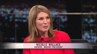 Subscribe to the Real Time YouTube: http://itsh.bo/10r5A1B Bill Maher and his guests - Cornel West, Nicolle Wallace and Ralph Reed - discuss Ted Cruz's comme...