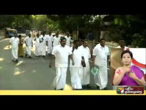 DMK-complaints-against-Vaiko-to-election-commission