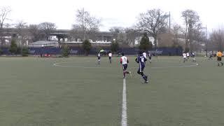 Video Part 1 First Half DUSC B2006 BLUE vs Long Island Premier FC Mar 31 2019 MP3, 3GP, MP4, WEBM, AVI, FLV Juni 2019