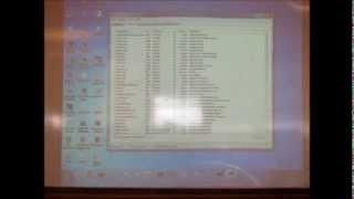 Sam's Windows 7 Class - Oct 26, 2013