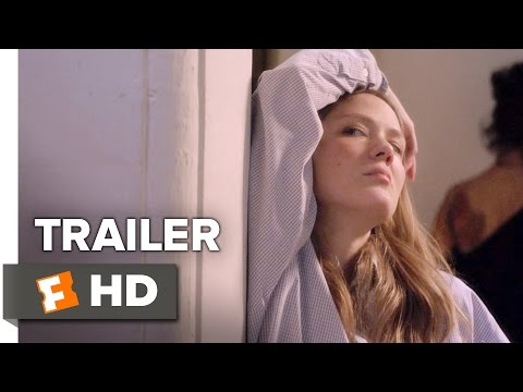 Jane Wants a Boyfriend Official Trailer #1 (2016) - Eliza Dushku, Louisa Krause Movie HD
