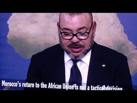 المغرب مجند لرفع تحدي السلامة الطرقية بإفريقيا (رئيس الحكومة)