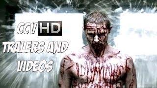 Nonton Deliver Us From Evil  2014   Trailer  Subt  Tulos En Espa  Ol  Film Subtitle Indonesia Streaming Movie Download