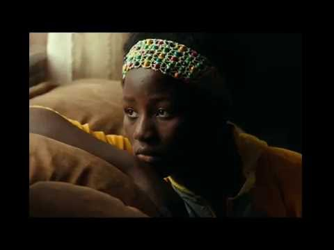 Queen of Katwe (TV Spot 'Never Surrender')