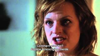 Nonton Queen Of Earth   Bande Annonce  2015  Film Subtitle Indonesia Streaming Movie Download