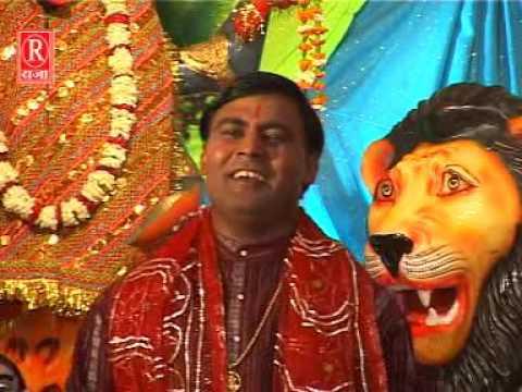 TOP HIT BHAJAN II Ram Avtar Sharma