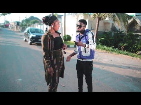 Sabuwar Waka (Zan Aure Ki A One Minute) Latest Hausa Song Video 2020#