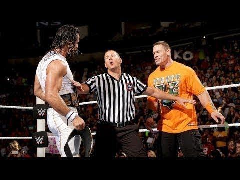WWE Night of Champions 2019 Full Show