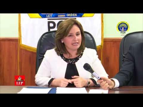 'Altos mandos del Mop y Miviot recibieron coimas'