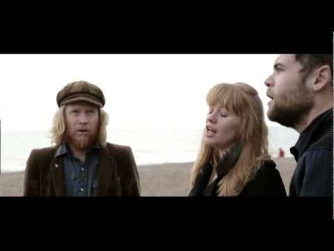 A Thousand Matches (Feat. Isobel Anderson & Stu Larsen)