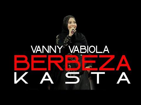 Vanny Vabiola -  Berbeza Kasta [Official Musik Video]