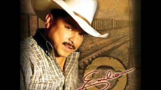 video y letra de Herido (audio) por Emilio Navaira