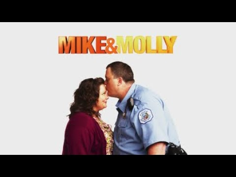 Mike And Molly Intro