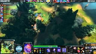 NIP vs Vega, game 4