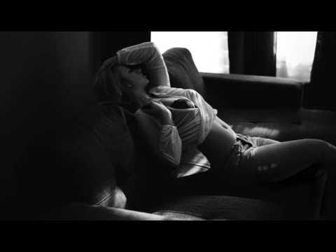 James Harrison - Breakdown (Original Mix)