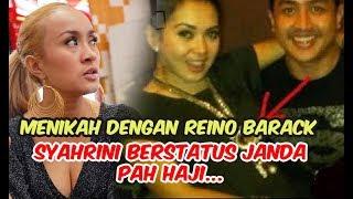 Video Pedangdut ini ungkap pernikahan Syahrini dengan Pak Haji Banjarmasin Jauh sebelum kenal Reino MP3, 3GP, MP4, WEBM, AVI, FLV Mei 2019