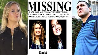 """MONDAY, JULY 31: When Camille wrote to Dr. Phil, her niece, Darbi, had been missing for over a month – and it wasn't the first time Darbi had disappeared. In November 2015, Darbi ran away and became a victim of sex trafficking. Camille says she fears that nothing will happen to save Darbi's life if Darbi's parents, Janice and Wayne, don't end their feuding and come together to help their daughter.  Janice accuses Wayne of being a """"Disneyland"""" father who took a back seat to parenting. Janice says she is convinced that Wayne's absence is the reason Darbi started using drugs and running away. Wayne blames Janice for traumatizing their daughter because she is involved in a lesbian relationship. He claims Janice exposed Darbi to sex, drugs and porn, which Janice denies. Shannon, Janice's wife, blames Wayne for Darbi's overly sexual behavior. She claims he molested Darbi, a claim he denies, and was the reason she sought out older men for drugs and sex.http://drphil.comSubscribe to Dr. Phil: http://bitly.com/SubscribeDrPhilLIKE us on Facebook: http://bitly.com/DrPhilFacebookFollow us on Twitter: http://bitly.com/DrPhilTwitterDr. Phil uses the power of television to tell compelling stories about real people.The Dr. Phil show provides the most comprehensive forum on mental health issues in the history of television. For over a decade, Dr. McGraw has used the show's platform to make psychology accessible and understandable to the general public by addressing important personal and social issues. Using his top-rated show as a teaching tool, he takes aim at the critical issues of our time, including the """"silent epidemics"""" of bullying, drug abuse, domestic violence, depression, child abuse, suicide and various forms of severe mental illness."""