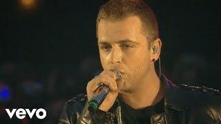 Westlife - Get Down On It (Live At Croke Park Stadium)