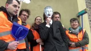 Video Úřad práce