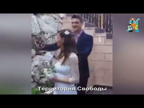 ПРИКОЛЫ 2018 13 ржака до слез самые лучшие приколы только смешные