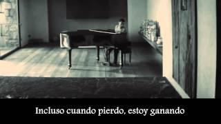 John Legend - All of Me (Subtitulada al español) VIDEO OFICIAL HD