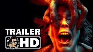 Nonton The Gracefield Incident Official Trailer  2017  Sci Fi Horror Movie Hd Film Subtitle Indonesia Streaming Movie Download