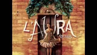 Download Lagu L'aura - Una favola Mp3