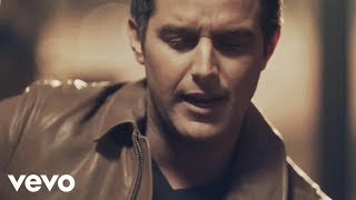 Easton Corbin - Clockwork - YouTube