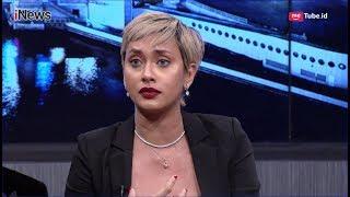 Video Bantah Pernyataan Garneta Haruni, Kimmy Jayanti: Jangan Ekploitasi Anak! Part 1B - HPS 23/01 MP3, 3GP, MP4, WEBM, AVI, FLV Juni 2019