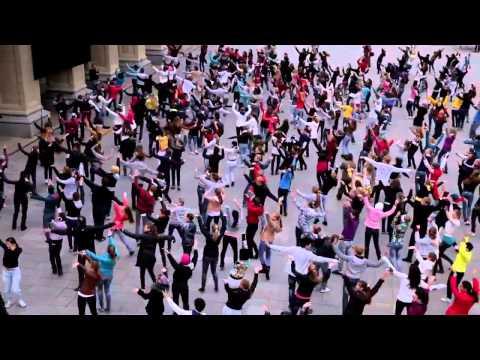 Юмор русский приколы видео, развлечения современной молодёжи (видео)