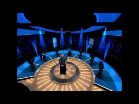 GK Live - Le maillon faible (1e manche) | Jeux vidéo par Gamekult
