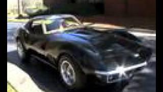 Autot osa V