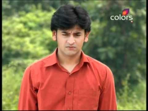 Video Balika Vadhu - Kacchi Umar Ke Pakke Rishte - October 18 2011- Part 2/3 download in MP3, 3GP, MP4, WEBM, AVI, FLV January 2017