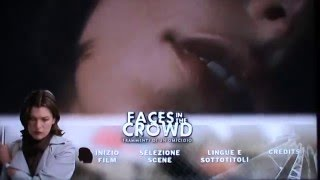 Nonton Faces In The Crowd    2011    Blu Ray Menu Film Subtitle Indonesia Streaming Movie Download