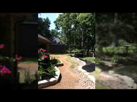 Video The Woodlands TX Landscaping, Spring TX Landscaping, Conroe TX Landscaping.mp4 download in MP3, 3GP, MP4, WEBM, AVI, FLV January 2017