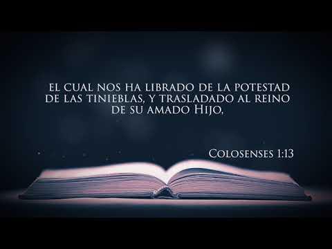 Manifestando Nuestra Identidad con Amor | Pastor Andres Noguera