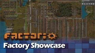 Support me on Patreon: http://www.Patreon.com/SentinalhMCIf you want your Factory shown off and critiqued let me knowIn this video I show off the current state of my latest factory in a very interesting Railworld. If you'd like Waterlubber and myself to have a look through your factory, show it off on the channel, and give you some tips to help make it better, let me know below or in Discord and I can join your world and save a copy.Donate Via Paypal: https://youtube.streamlabs.com/sentinalhmcJoin our Discord: https://discord.gg/8PK6EwdFollow me on Twitter: https://twitter.com/SentinalhMCSteam Group: http://steamcommunity.com/groups/SentinalhMC_OfficialThanks to my Patrons:TechGeddon, Jason, Denys Williams, Waterlubber, djDragon7K, Fluffy CloudMusic:Latin Industries - Kevin MacLeod (incompetech.com) Cognitive Dissonance - Kevin MacLeod (incompetech.com)Licensed under Creative Commons: By Attribution 3.0http://creativecommons.org/licenses/by/3.0/