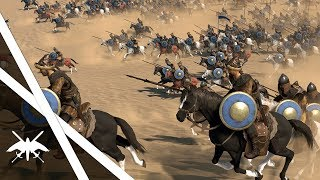⚔ Here is the sauce ⚔ http://www.pcgamer.com/hands-on-with-mount-blade-2-bannerlords-thrilling-large-scale-combat/geddit, sauce⚔ Get cheap historical games & more! ⚔  https://www.g2a.com/r/ironhawk6⚔ Support me through Patreon ⚔ https://www.patreon.com/Ironhawk⚔ Follow my Twitter ⚔ https://twitter.com/Ironhawk6⚔ Join the Community on Discord! ⚔https://discord.gg/eNYvCpf⚔ Check out my Steam Groups ⚔ - My Official Steam Group: http://steamcommunity.com/groups/IronhawkYT- My Mount & Blade Events Group: http://steamcommunity.com/groups/LordIronhawksArmy⚔ Contact me  ⚔Ironhawkbusiness@gmail.com🏰  Thank you so much for watching and i'll see you next time  🏰
